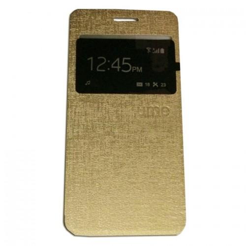 Sarung UME Samsung Galaxy Note 7 / Note FE - Original UME Model Classic