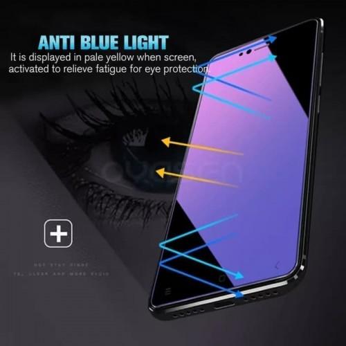 Tempered Glass Xiaomi Redmi Go / Anti Blue / Anti Radiasi  / Anti Gores Kaca