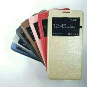 Sarung UME Samsung Galaxy S7 Edge - Original UME Model Classic