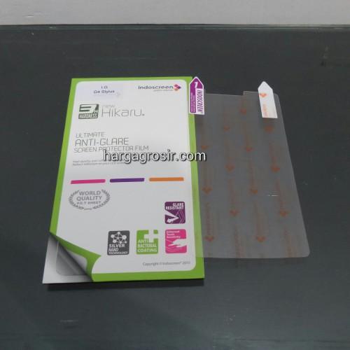 Anti Gores LG G4 (H815) - Hikaru