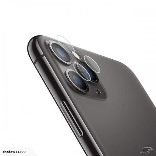 Camera Screen Protector Iphone 11 / XI Max 6.5 Inch - Tempered Glass TG Kaca Kamera