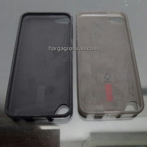 Capdase SoftJaket Apple Touch 5