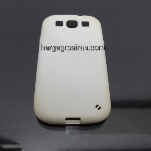 Capdase SoftJaket Samsung S3 / i9300