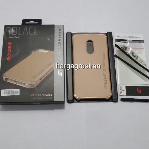 Element Case Xiaomi Redmi Note 4