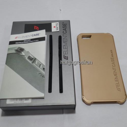 Element Case Xiaomi MI5