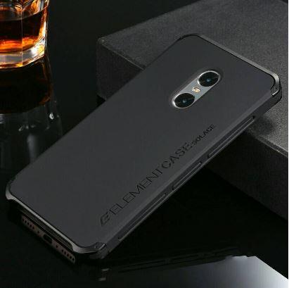 Element Case Xiaomi Redmi Pro