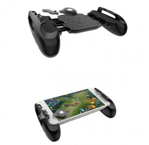 Game Sir F1 Original Mobile Phone GameMobile Legend - Game Pad Joystick