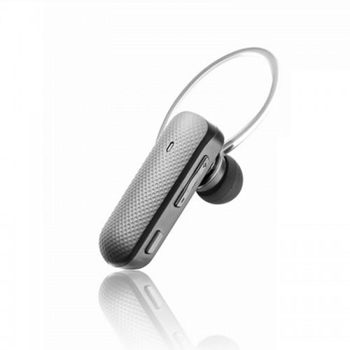 HandsFree Bluetooth Stereo R505 - Universal - Roman