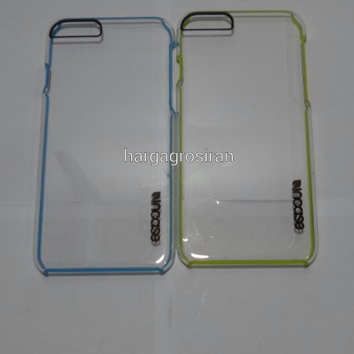 Hardcase In Case Iphone 6  - Obral Case  SSDIS - K1005