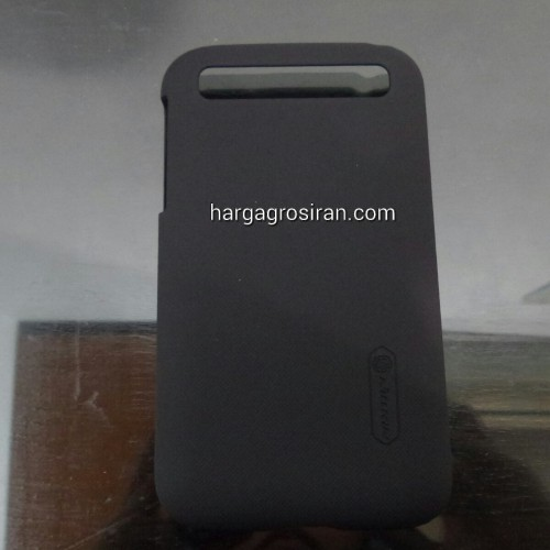 Hardcase Nillkin Super Frosted Shield Blackberry Classic / Q20