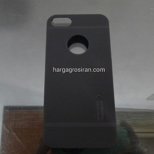 Hardcase Nillkin Super Frosted Shield Iphone 5 / Iphone 5s