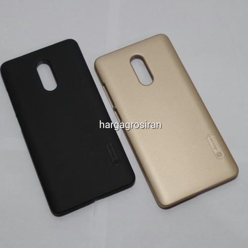 Hardcase Nillkin Super Frosted Shield Xiaomi redmi Pro