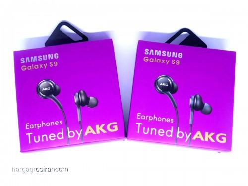 Headset Samsung AKG Earphone Samsung Headsfree Samsung Earphone