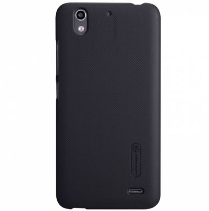 Hardcase Nillkin Super Frosted Shield Huawei  Ascend G630