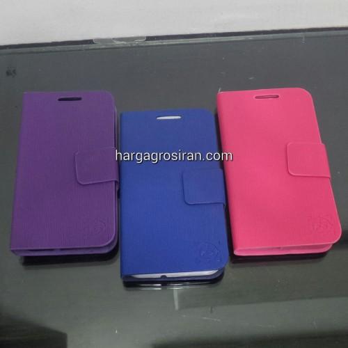 Sarung FS HTC Desire VC - SSDIS