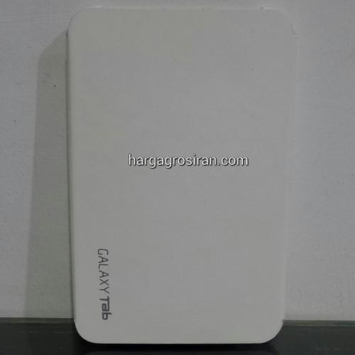 Sarung Book Cover Samsung Galaxy Tab 2 7 Inch / P3100 - STDIS