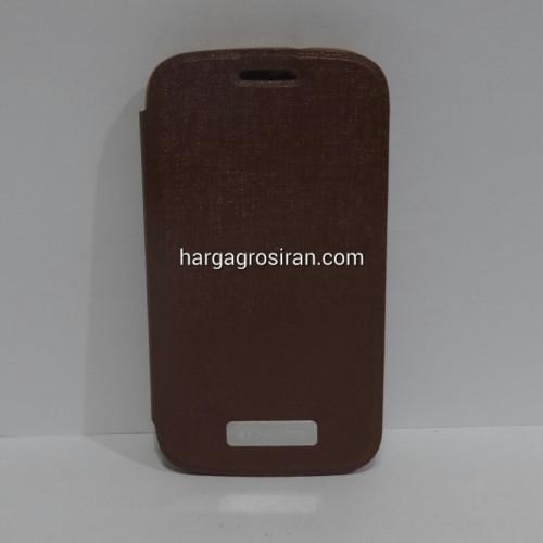 Sarung FS Samsung Core i8260 - SSDIS