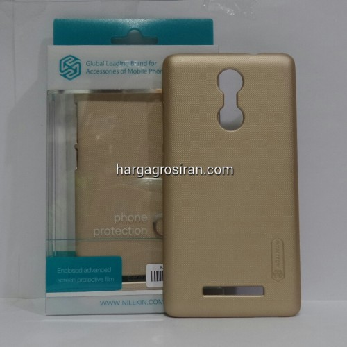 Hardcase Nillkin Super Frosted Shield XiaoMi Redmi Note 3