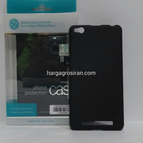 Hardcase Nillkin Super Frosted Shield XiaoMi Redmi 3
