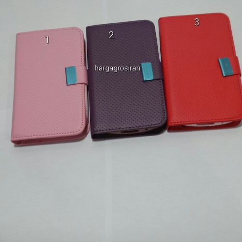Blackberry Q10 - Sarung / Softshell / Silikon / Case  / Cover - Obral Case SSDIS - K1001