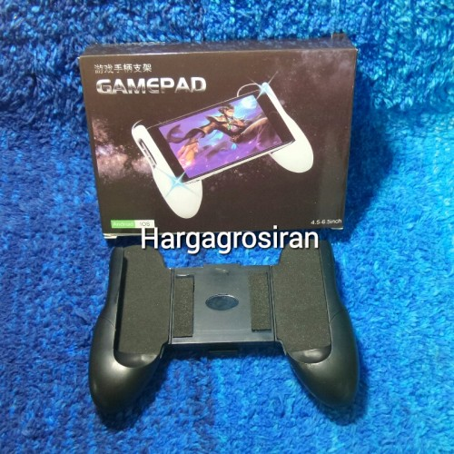 GAMEPAD Standing Handle Holder Game Pad JoyStick Mobile Legend PUBG
