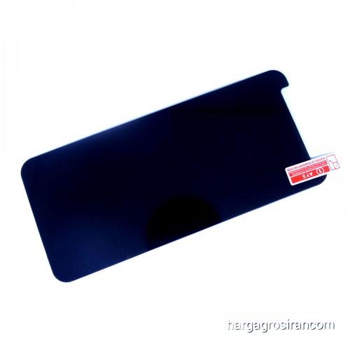 Tempered Glass SPY Samsung J4 Plus / J6 Plus / A6 Plus / J8 - Anti Gores Kaca Private