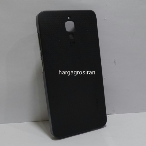 Ipaky Xiaomi MI4 - Back Case / Cover Softshell