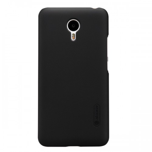 Hardcase Nillkin Super Frosted Shield Mei Zu M2 Note