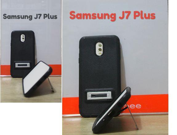 PCG-002 Promo Cuci Gudang   SAMSUNG J7 PLUS / silikon / Harcase / softcase Beli 1 Free Banyak items PASTI UNTUNG