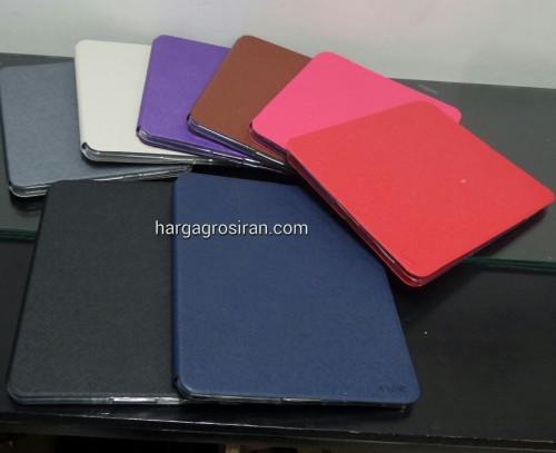 Sarung Original UME Classic Tablet Ipad Air 2 / Ipad 6 Cover Case