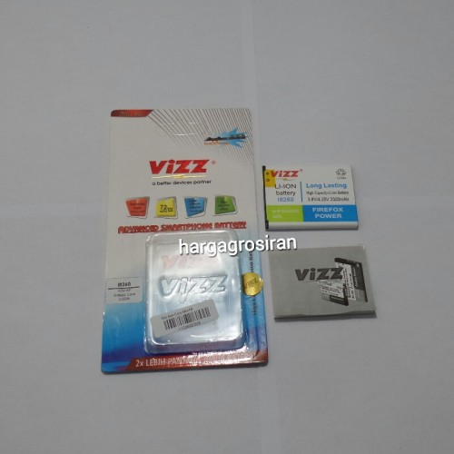 Vizz Samsung Core, i8268 / i8260 / i829, i8262D