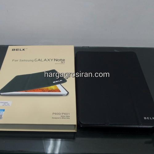 Sarung Belk Original Samsung Note 10.1 2014 Edition