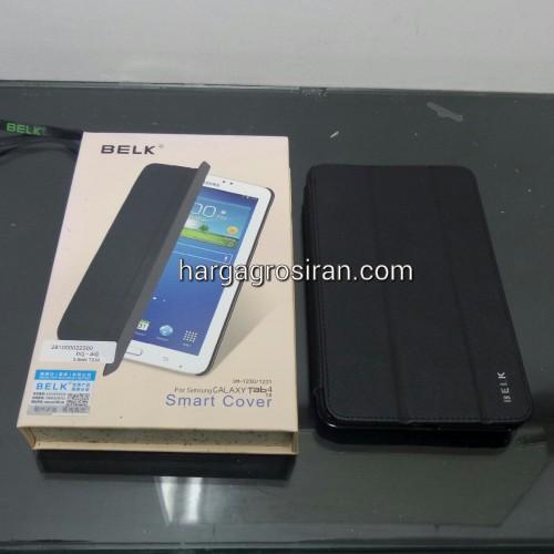 Sarung Belk Original Samsung Tab 4 - 7 Inch - T230