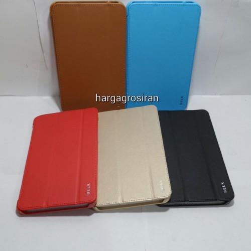 Sarung Belk Original Samsung Tab A - 7 Inch / T280