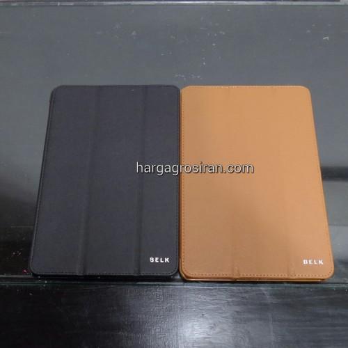 Sarung Belk Original Samsung Tab A - 8 Inch / T350