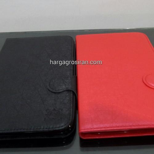 Sarung FS Marvel Tablet Lenovo A3000