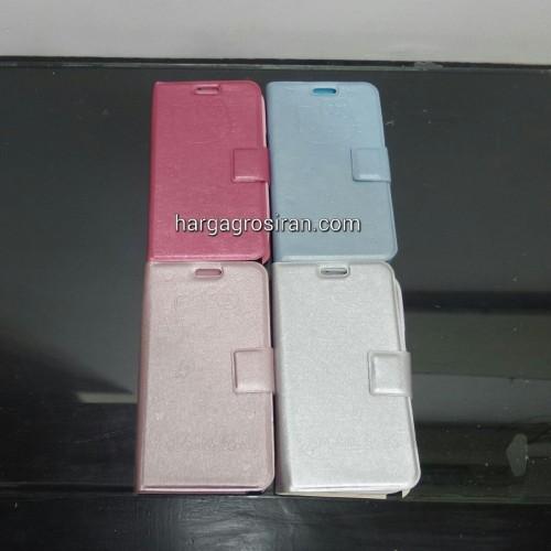 Obral - Sarung Motif Samsung Galaxy Note 2