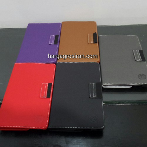 Sarung Muter / Rotary FS Samsung Galaxy Tab S - 8.4 Inch - T700