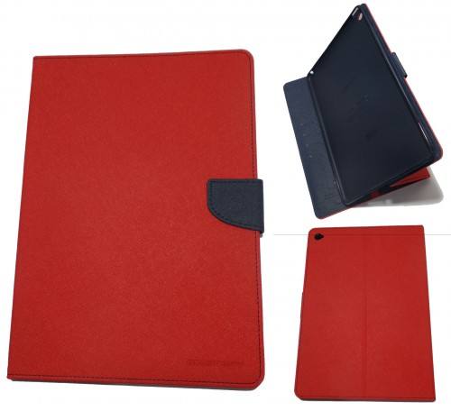 Sarung Mercury Ipad Air 2 - Fancy Diary Tablet