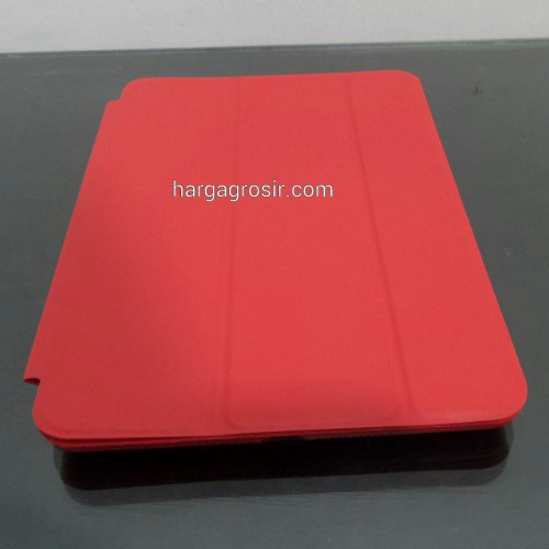 Sarung Model Original Smart Cover Ipad Mini 1/2