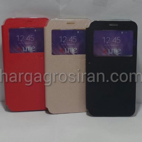 Sarung UME Asus Zenfone Max - Original UME Model Classic