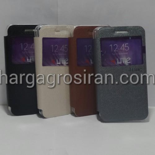 Sarung UME Blackberry Z10