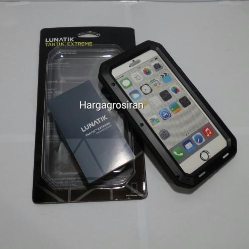 TakTik Extreme Lunatik Iphone 7 + / 7s Plus 5.5 Inch - STGRS