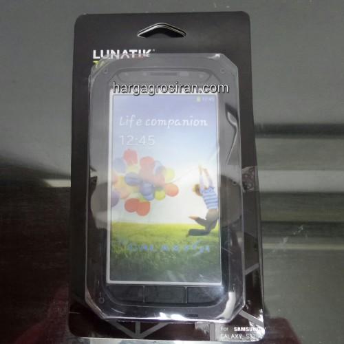 TakTik Extreme Lunatik Samsung S4 / i9500 - STGRS