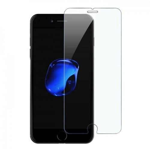 HargaGrosiran.com - Versi 2.2. Tempered Glass Tempered Glass Std Huawei Honor 9 Lite / Anti Gores Kaca - Tidak Ada Garansi Pecah