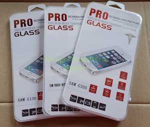 Anti Gores Clear Pro Samsung G530 Prime