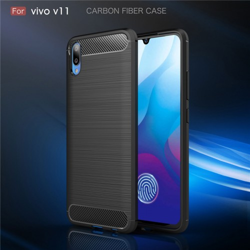 Tempered Source Case Tough Armor Carbon For Vivo V5 Series Gold Free Waterproof . Source ·
