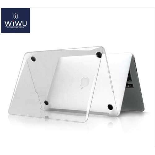 Wiwu Ishield Ultra Thin Hard Shell for MacBook Pro 13.3 Inch Retina and Later Versions
