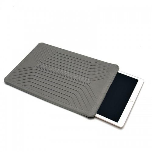 WIWU No-zipper Laptop Voyage Sleeve for Macbook  Air 11.6