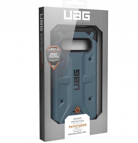 Case Urban Armor Gear UAG Iphone 6/6s - Tough Rugged Cover / Back Cover